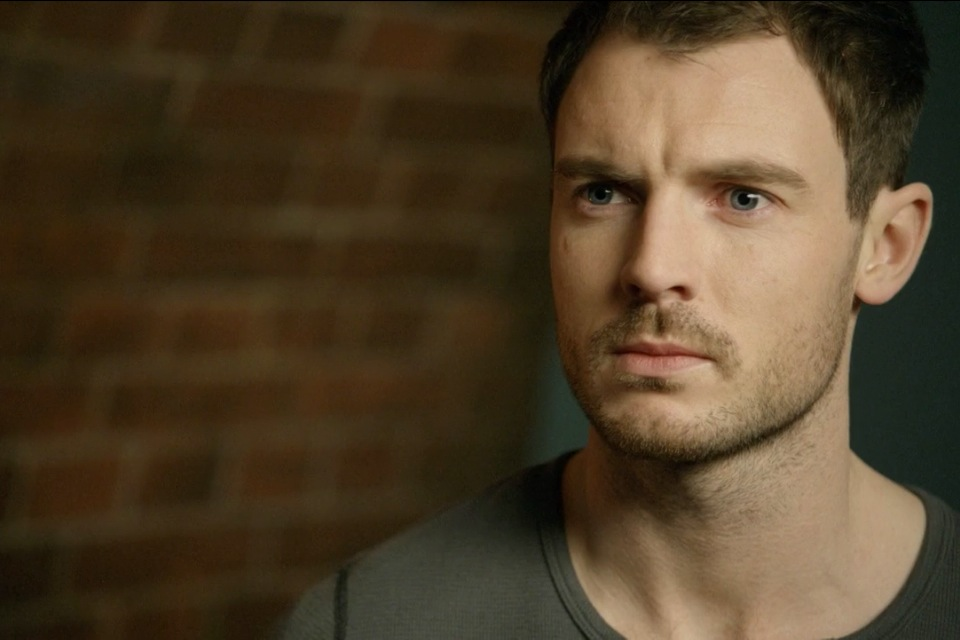 richard flood imdb